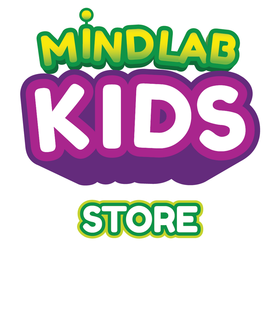 The Mind Lab Store