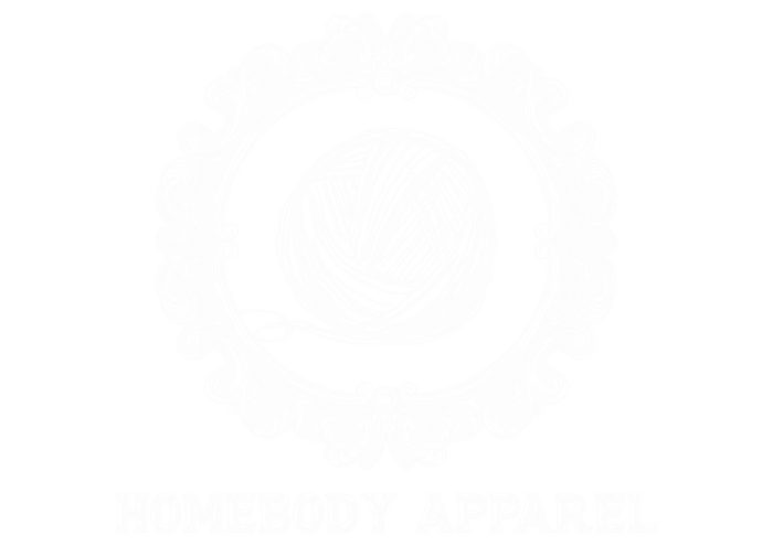 Homebody Apparel
