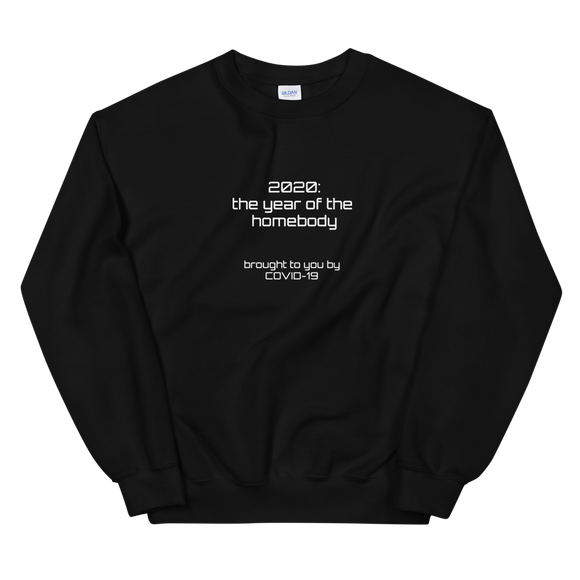 **** it, We'll Take This One Sweatshirt