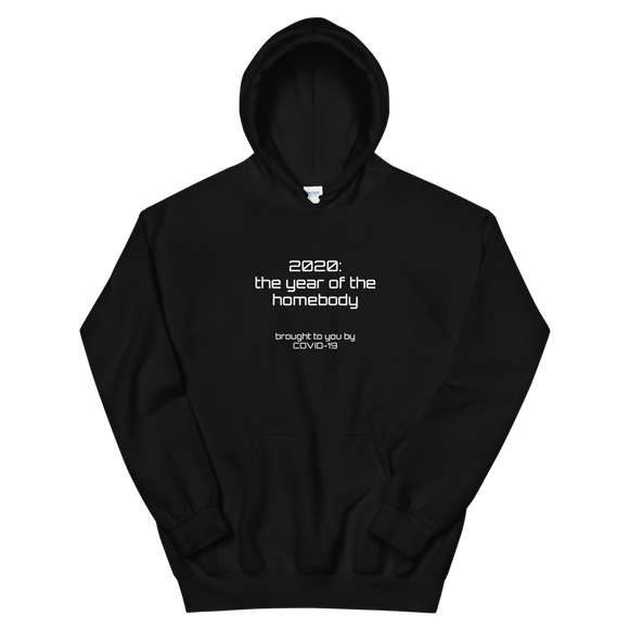 **** it, We'll Take This One Hoodie