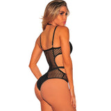 RENEE'S SWIMSUIT