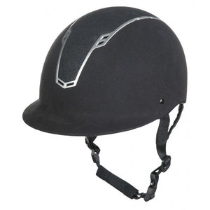 Riding helmet -Graz-