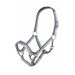Head collar -Genf-