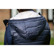 Riding vest -Ashley-