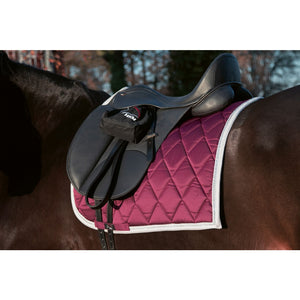 Saddle cloth -Bella-