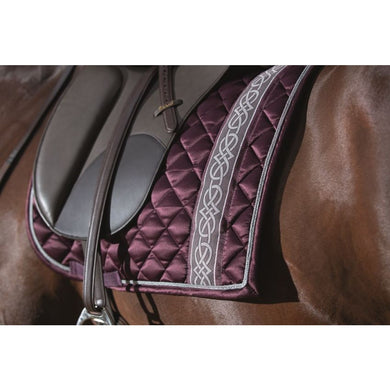 Saddle cloth -Odello Royal-