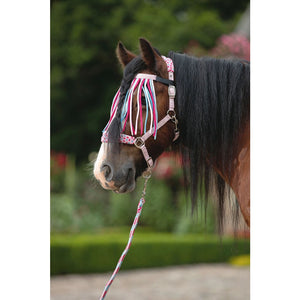 Head collar set -Sweety-