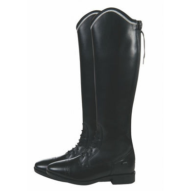 Riding boots -Valencia Style Kids-,length stan./n.