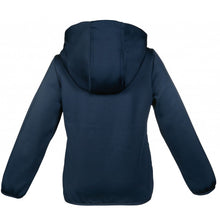Softshell quilted jacket -Champ New Kids-