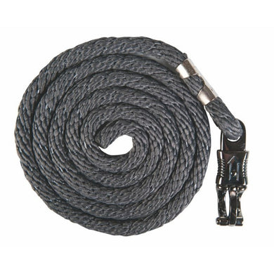Lead rope -Topas- CM Style with panic hook