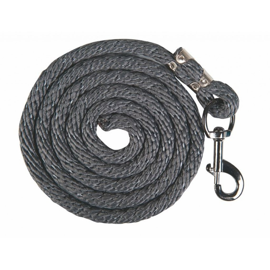 Lead rope -Topas- CM Style with snap hook