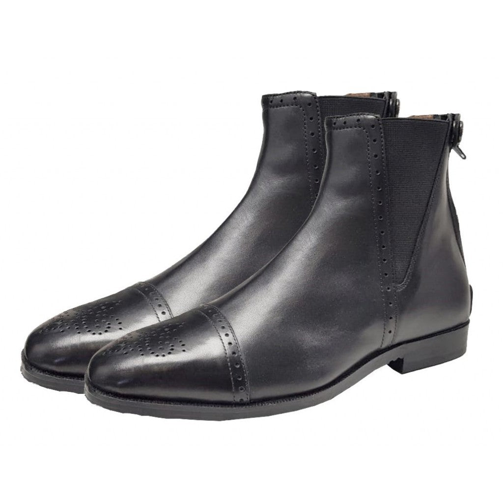 Jodpur boots -Holly-
