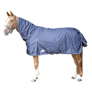 Turnout rug -Champion Combo Winter-