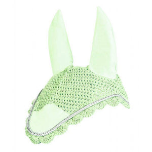 Ear bonnet -Softice-