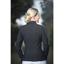 Competition jacket -Marburg-