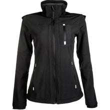 Softshell jacket -Sport- ladies
