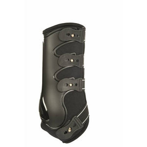 Dressage protection boots -Dance-