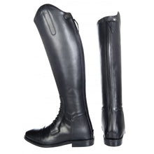 Riding boots -Spain-Soft leather,standard/standard