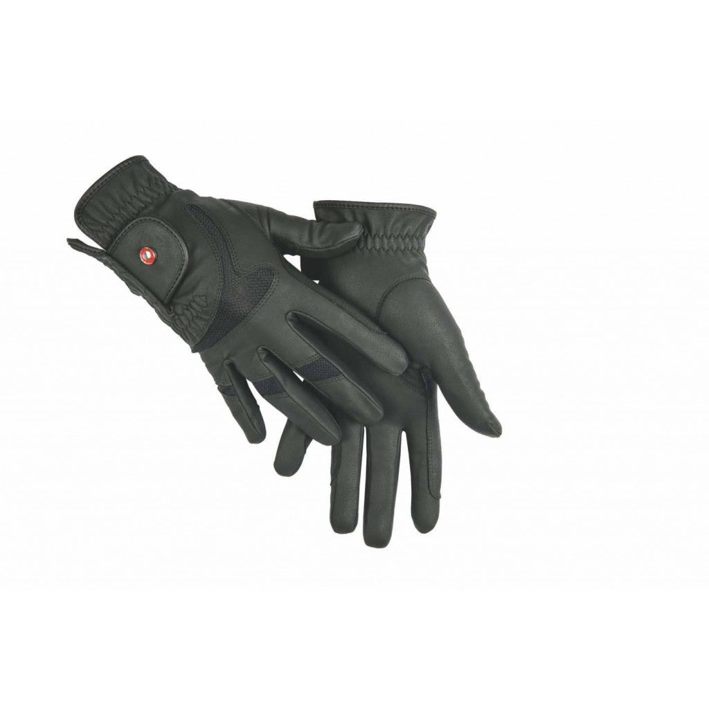Riding gloves -Professional Air Mesh-