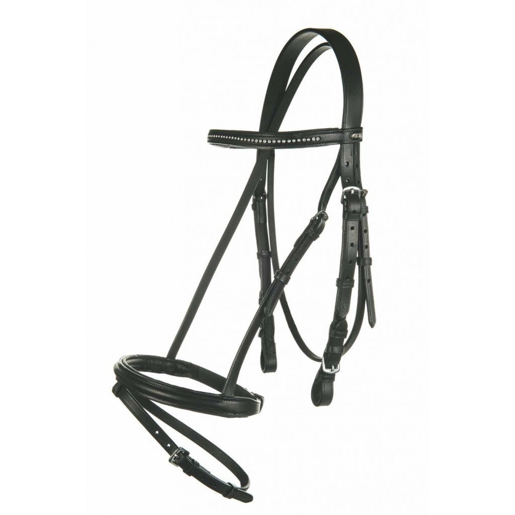 Bridle -Economic-