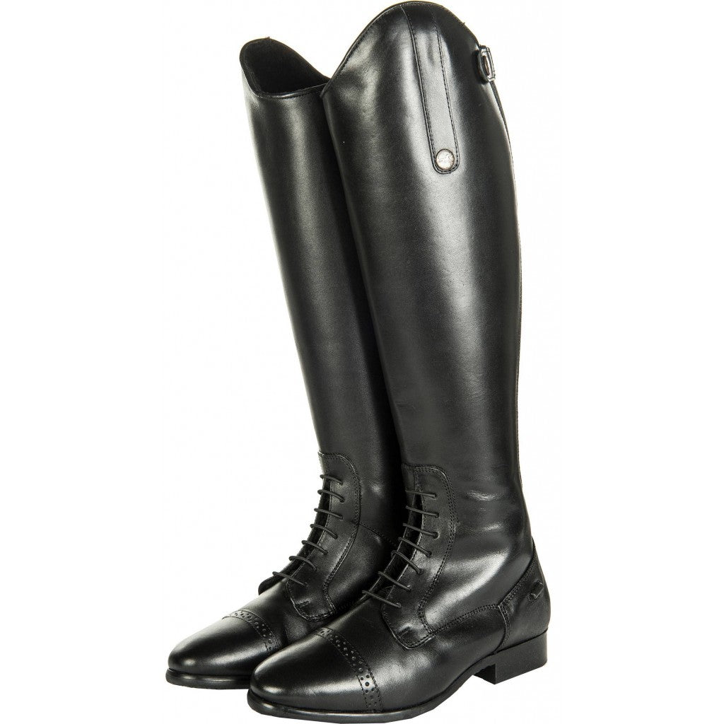 Riding boots -Valencia Teddy- kids standard