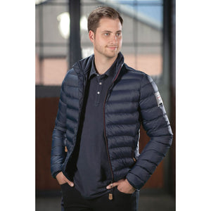 Riding jacket -Highland-