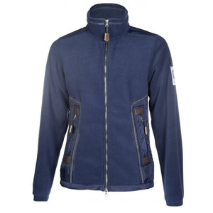 Fleece jacket -Highland-