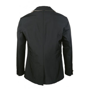 Competition jacket -San Juan-