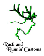Rack and Runnin Customs