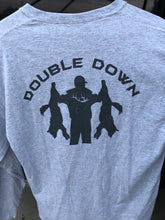 Double Down LS