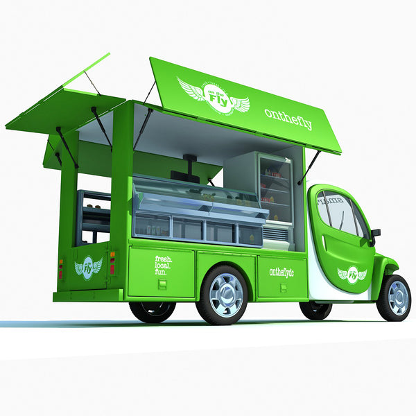 food truck on the fly 3d model 3d horse aircraft clipart images aircraft clipart images