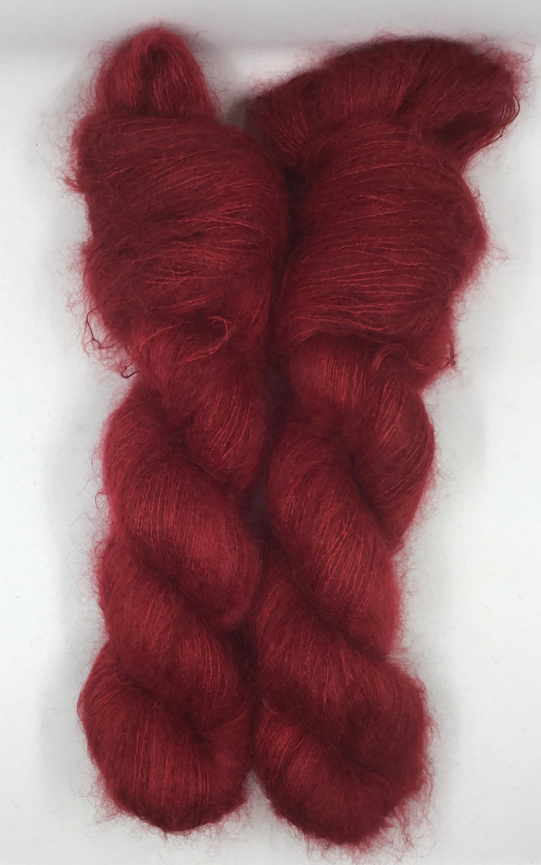 Spindleprick Red (Austen)