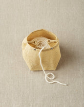 CocoKnits - Natural Mesh Bag