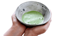 Buy Online High Quality Japanese Matcha Green Tea Australia