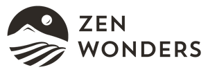 Zen Wonders Tea