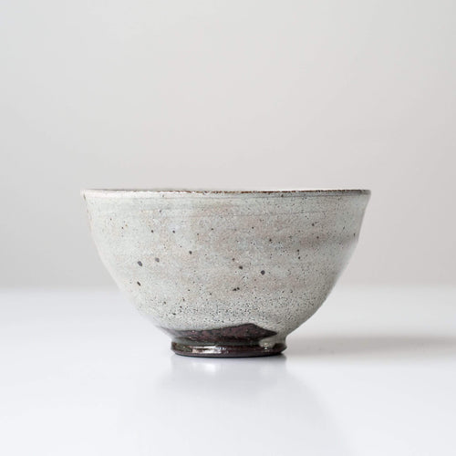 ISHI Chawan - Zen Wonders Tea