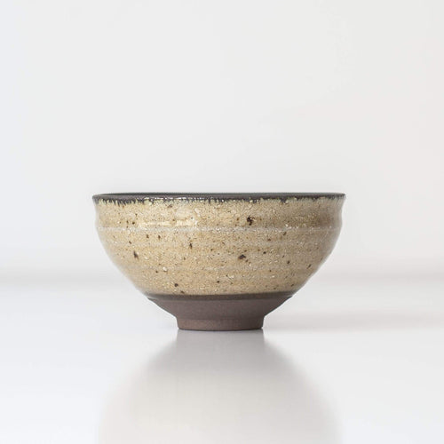 ORE Chawan - Zen Wonders Tea