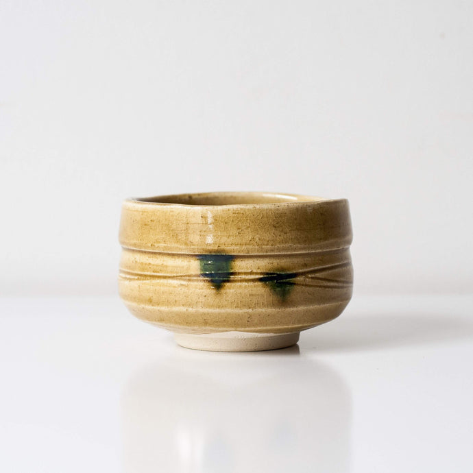SUNA Chawan - Zen Wonders Tea