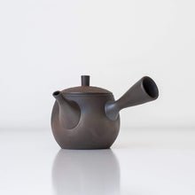 YOHEN KYUSU 210 ml | Japanese Teapot - Zen Wonders Tea