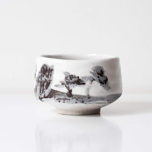 YUKI Chawan - Zen Wonders Tea