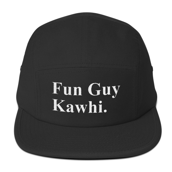 fun-guy-kawhi-hat