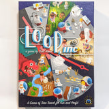 Loop, Inc. (Pre-Owned)