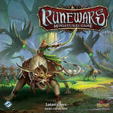 Runewars: Latari Elf Army Expansion