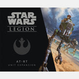 Star Wars: Legion - AT-RT Rebel Expansion