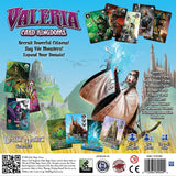 Valeria Card Kingdoms