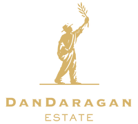 Dandaragan Estate