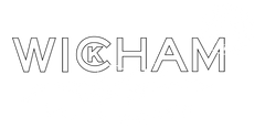 Wickham Olive Grove Farm Logo