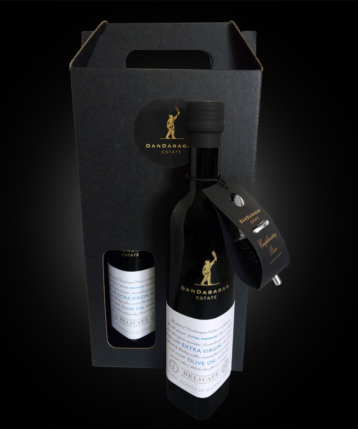 Exclusive Christmas Twin Pack - Dandaragan Estate