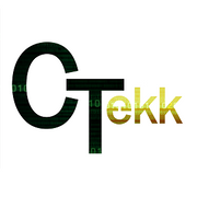 CitizenTekk Discounts