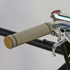 brooks natural grips